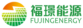 Jiangxi Fujing Amperex Technology Limited