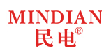 China Mindian Electric (Group) Co., Ltd.