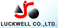 Luckwell Co., Ltd.