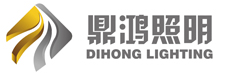 Yangzhou Dinghong Lighting Equipment Co., Ltd.