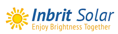 Inbrit Solar Lighting Co., Ltd.