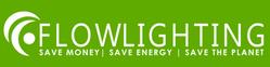 Flow Lighting, LLC