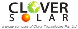 Clover Solar Pvt. Ltd.