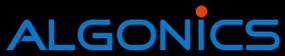 Algonics Systems Pvt Ltd