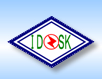 IDSK Co., Ltd.