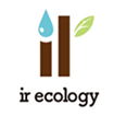 Ir-ecology Co., Ltd.