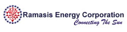 Ramasis Energy Corporation