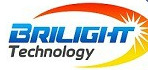Brilight Technology Co., Ltd.