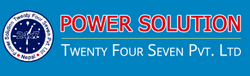 Power Solution Twenty Four Seven Pvt Ltd.