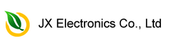 JX Electronics Co., Ltd.