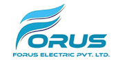 Forus Electric Pvt. Ltd.