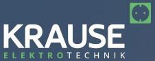 Krause Elektrotechnik GmbH