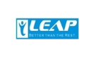 Leap Industries