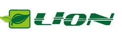 Xi'an Lion Import & Export Co., Ltd.