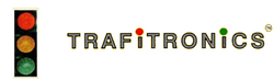 Trafitronics India Private Limited