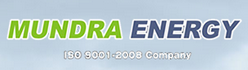 Mundra Energy Pvt. Ltd.