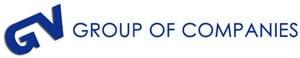 GV Group of Companies