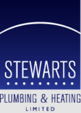Stewarts Plumbing and Heating Limited