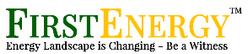 First Energy SL (Pvt) Ltd