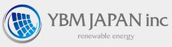 YBM Japan 株式会社