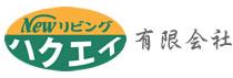 New Living Co., Ltd.