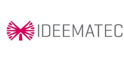 Ideematec Deutschland GmbH