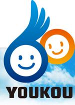 Youkou Co., Ltd.
