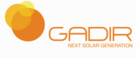 Gadir Solar S. A.