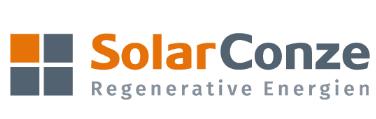 Solar Conze GmbH
