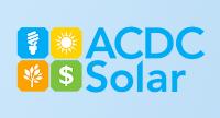 ACDC Solar, LLC