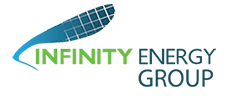 Infinity Energy Group