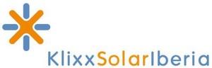 Klixx Solar Iberia S.L.