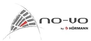 Hörmann Novo Solar GmbH