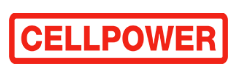 CellPower (Pvt) Ltd.