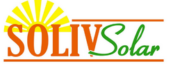 SoLiv Solar