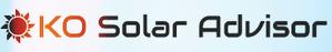 KO Solar Advisor