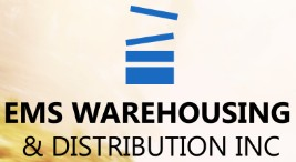 EMS Warehousing & Distribution