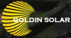 Goldin Solar LLC
