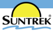 Suntrek Industries