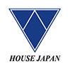House Japan Eco Co., Ltd.