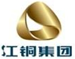 Suzhou Baohing Electric Wire & Cable Co., Ltd.