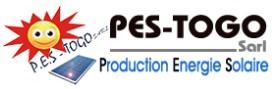 P.E.S-TOGO Sarl Energie Solaire