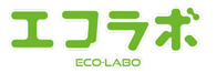 Eco-labo Co., Ltd.
