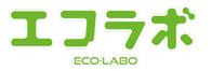 Eco-labo Co., Ltd.