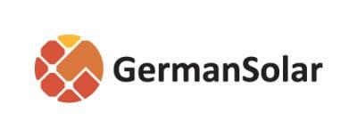 GermanSolar Asia Co., Ltd