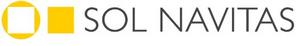 Sol Navitas Ltd.