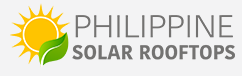 First Philippine Solar Rooftops