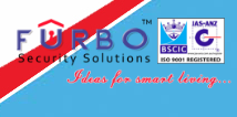 Furbo Security Solutions Private Ltd