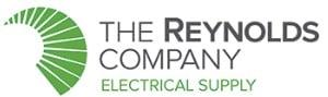The Reynolds Company