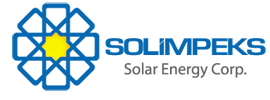 Solimpeks Solar Energy Corp.